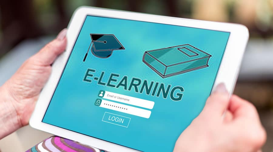Optimize Your eLearning ROI