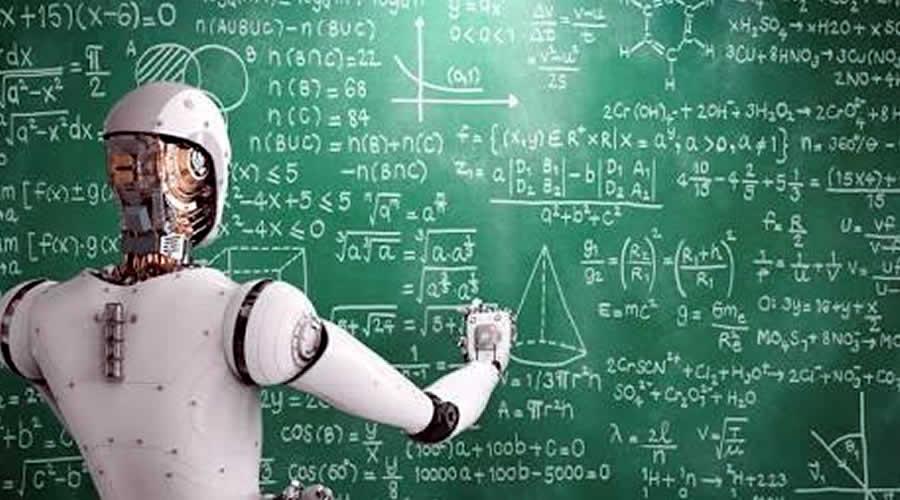 AI changes modern education 1