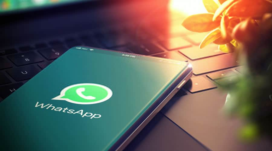 essential Android apps for WhatsApp users