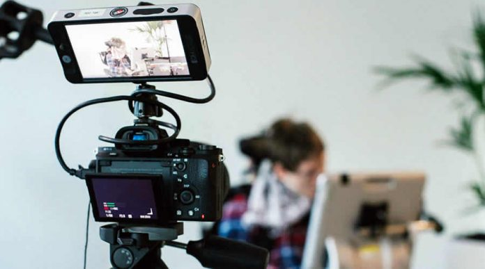 Businesses Should Hire Professional Video Producers