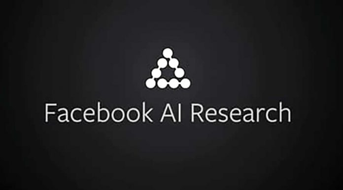 Facebook TransCoder AI