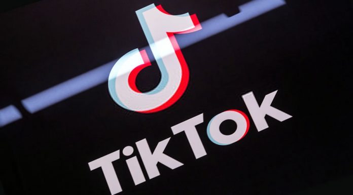 India bans 59 Chinese apps including TikTok and UC Browser
