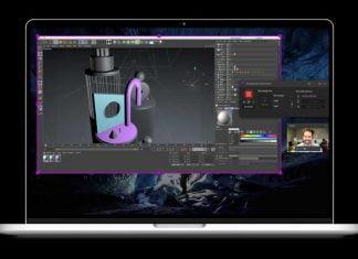 Demo Video with Wondershare DemoCreator