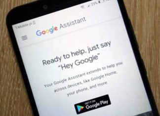 Google Assistant settings to disable to protect your privacy