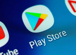 Google Play Store news and stories