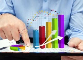 free online presentations tools